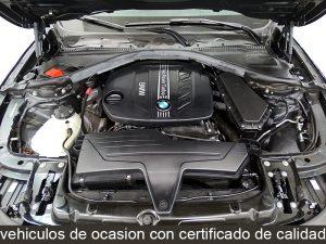 Vehiculos ocasion taller mecanico aranjuez